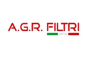A.G.R.