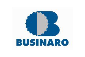 BUSINARO